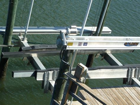 Stepped Hull Fishing Boat by Contender 32 Stepped Hull Lift Set Up The Hull Truth