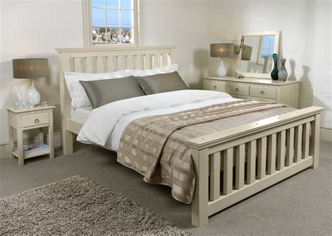 painted england bed maine bed revival beds