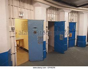 Prison Cell Uk Stock Photos & Prison Cell Uk Stock Images ...