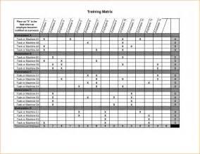 Spreadsheet Class Spreadsheet Template Excel Haisume