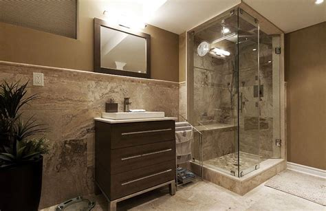 basement bathrooms resource remodeling