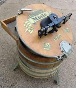 Waschmaschine Abdeckung Holz : haus der alfterer geschichte ausstellung 2015 handwerk ~ Lizthompson.info Haus und Dekorationen