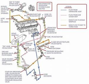 Engine Wiring   Wiring Diagrams Of Engine Audi Tt 2001 Oil