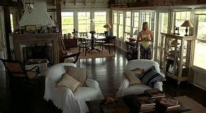 Cameron Diaz�s Beach House in �Head Above Water�