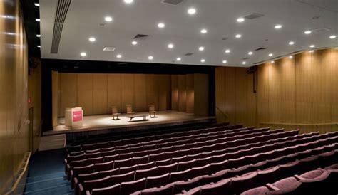 auditorium space rentals japan society