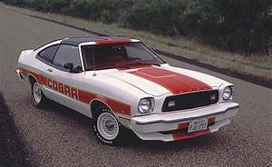 '78 Cobra II - The Mustang Source - Ford Mustang Forums