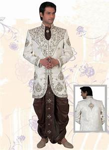 bridals grooms styles latest groom wedding dresses of With indian wedding dresses for groom