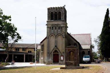 discover history  sculpture  ashfield sydney travel