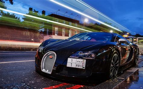 Bugatti veyron wallpapers mobile categories : Bugatti Veyron HD Wallpaper | Background Image | 1920x1200 | ID:355102 - Wallpaper Abyss
