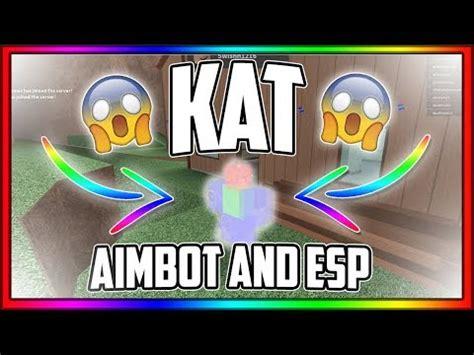 strucid aimbot esp script hack aimbot esp executor