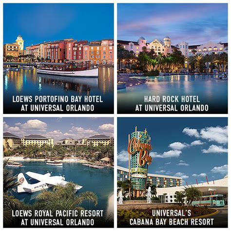 universal orlando human resources phone number on site hotels at universal orlando resort grand hiring event