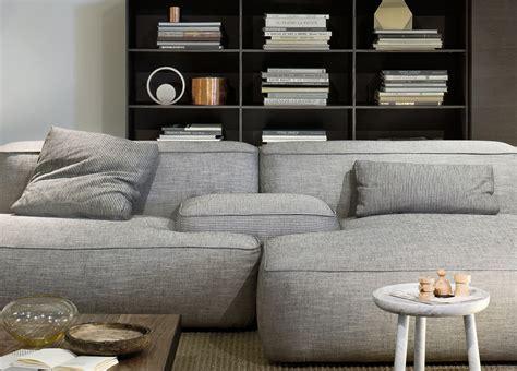 lema cloud sofa lema sofas lema furniture