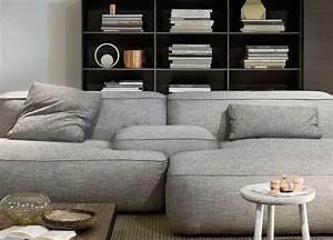 Lema Cloud Sofa