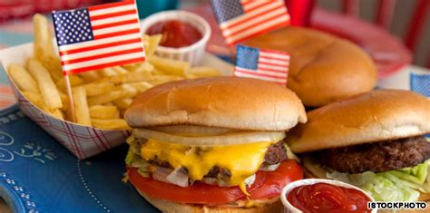 usa cuisine cuisine of the united states