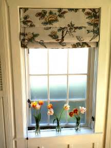 Kitchen Curtain Ideas For Large Windows by Home Design Remarkable Curtain Designs For Windows Images
