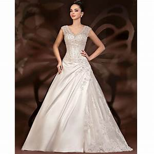 best wedding dress for petite plus size discount wedding With petite size wedding dresses