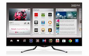 Lg U0026 39 S 2013 Tv Line-up - With Prices