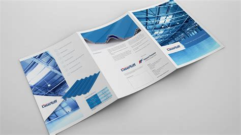 Home Design Catalogue Pdf by Prismagraphia Brochure Flyers And Catalogue Design