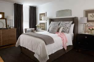 traditional bedroom decorating ideas lockhart bedroom makeover traditional bedroom toronto by lockhart interior design