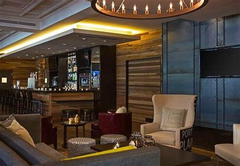 Hive Living Room & Bar, Harrison  Restaurant Reviews. Fingerle Lumber. Artistic Fence Nj. Mid Century Modern Lamps. Stacked Wood Wall. Modern King Beds. Akdo Tile. Luxury Home Interiors. Pergola Ideas