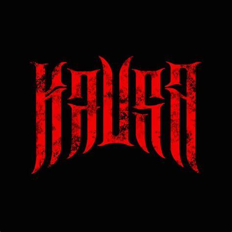Kausa | Spotify