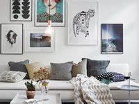 Wohnwagen Gemütlich Einrichten : 345 besten living spaces bilder auf pinterest innenarchitektur wohnzimmer ideen und fenster ~ Eleganceandgraceweddings.com Haus und Dekorationen