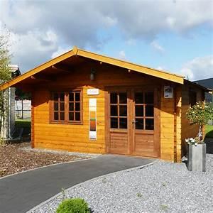Gartenhaus 24 Qm Aus Polen : sch n holz gartenhaus aus polen design ~ Whattoseeinmadrid.com Haus und Dekorationen