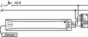 Tach Wiring Diagram 6811