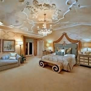 Dreamhouse Room