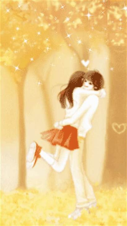 Romance Mobile Wallpapers Screen Savers Gifs Giphy