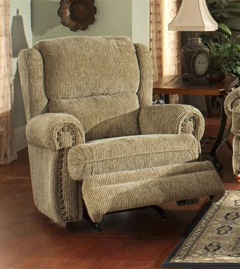 chenille sofas for sale bradford 2 piece sleeper sofa set in sand chenille by