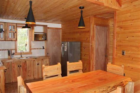 modelos de casas prefabricadas de madera nativa casas arbolito modelos de casas prefabricadas