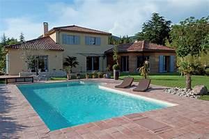 installation de piscine les taxes et impots qui s With amenagement autour de la piscine 2 installation dune douche dexterieur