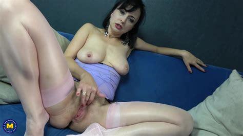 Beautiful Amateur MILF With Amazing Body Porn XHamster