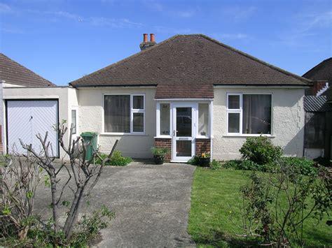 Bungalows Worcester Park Surrey  Mitula Property