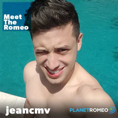 planetromeo mobile version planet romeo classic version donate to planetromeo
