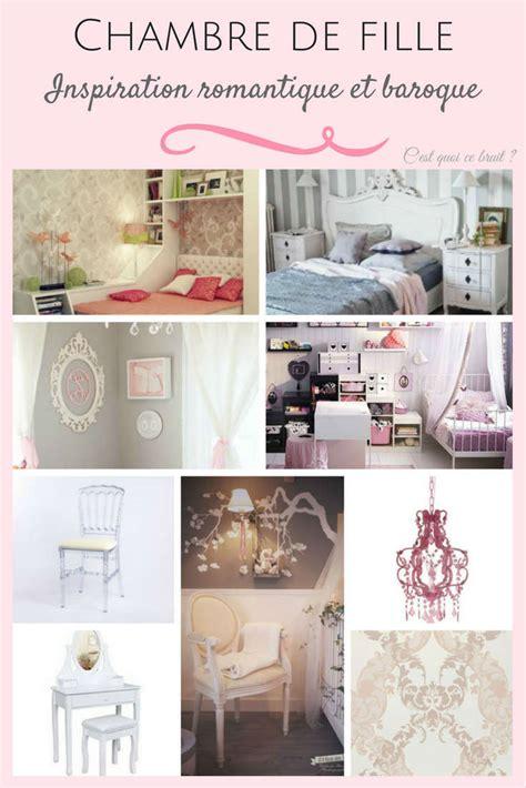 image de chambre romantique deco chambre fille romantique idées de design suezl com