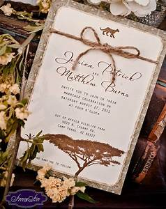 african american weddings oh wow zambian brides With wedding invitations zambia