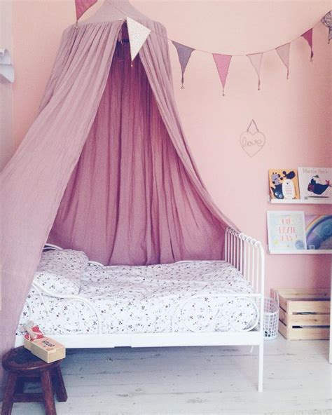 Best 25+ Ikea Kids Bedroom Ideas On Pinterest  Girls. Cottage Decorating Ideas. Decorating Catalogs. Upscale Home Decor. Do It Yourself Room Dividers. Boho Living Room Decor. Dining Room Table Ikea. Round Dining Room Tables. Turquoise Decorative Pillows