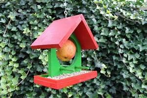 Vogelhaus Bauen Anleitung : vogelhaus bauanleitung nistkasten bauplan im blockhausstil ~ Michelbontemps.com Haus und Dekorationen