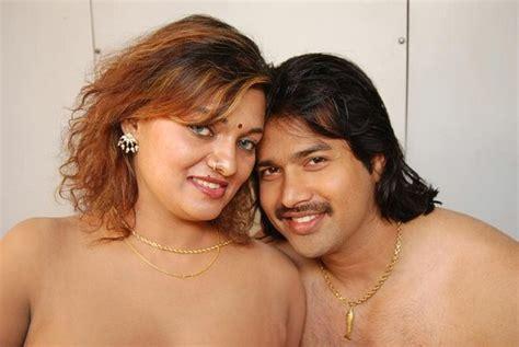 Actress World Andharangam Sex Movie Photos