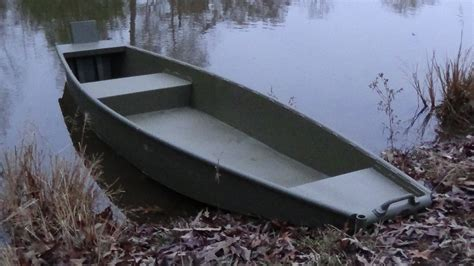 Wooden Boat Plans New Zealand by Wooden Boat Plans Nz