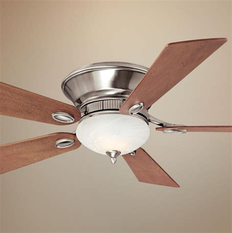 Outdoor Hugger Ceiling Fans Lowes Home Design Ideas