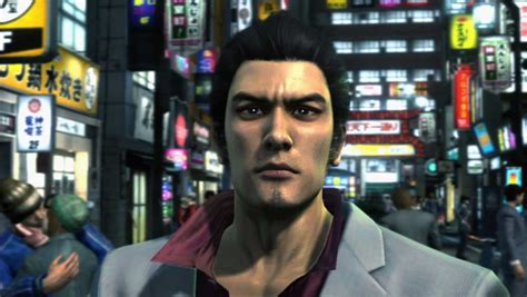 yakuza  reviewed  yakuza boing boing
