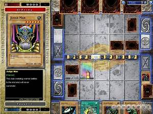 Yugioh 5ds Ds Game Rom Dvdrip Movies Backfilecloud
