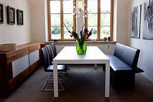 Bulthaup C2 Tisch : esstische tisch c2 fugenlos 30 communication bulthaup m bel von ideen k che in uhingen ~ Frokenaadalensverden.com Haus und Dekorationen