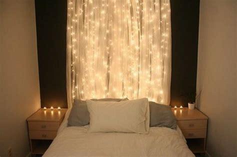 christmas bedroom decorations ideas