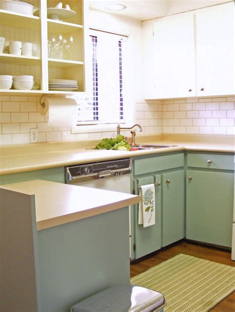 Best 25+ Cheap Kitchen Updates Ideas On Pinterest  Cheap