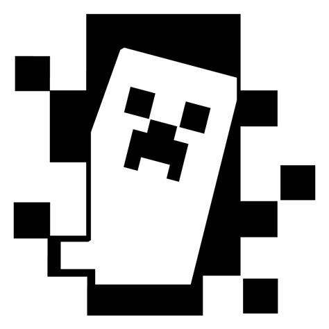 chambre minecraft stickers muraux pour les enfants sticker minecraft