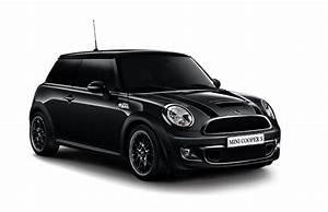 Mini Cooper Leasing : mini cooper s 3 door 1 6l eurokars leasing ~ Maxctalentgroup.com Avis de Voitures